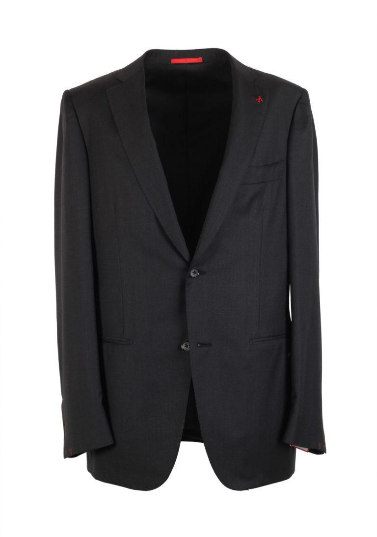 Isaia Sport Coat Size 50L / 40L U.S. - thumbnail | Costume Limité