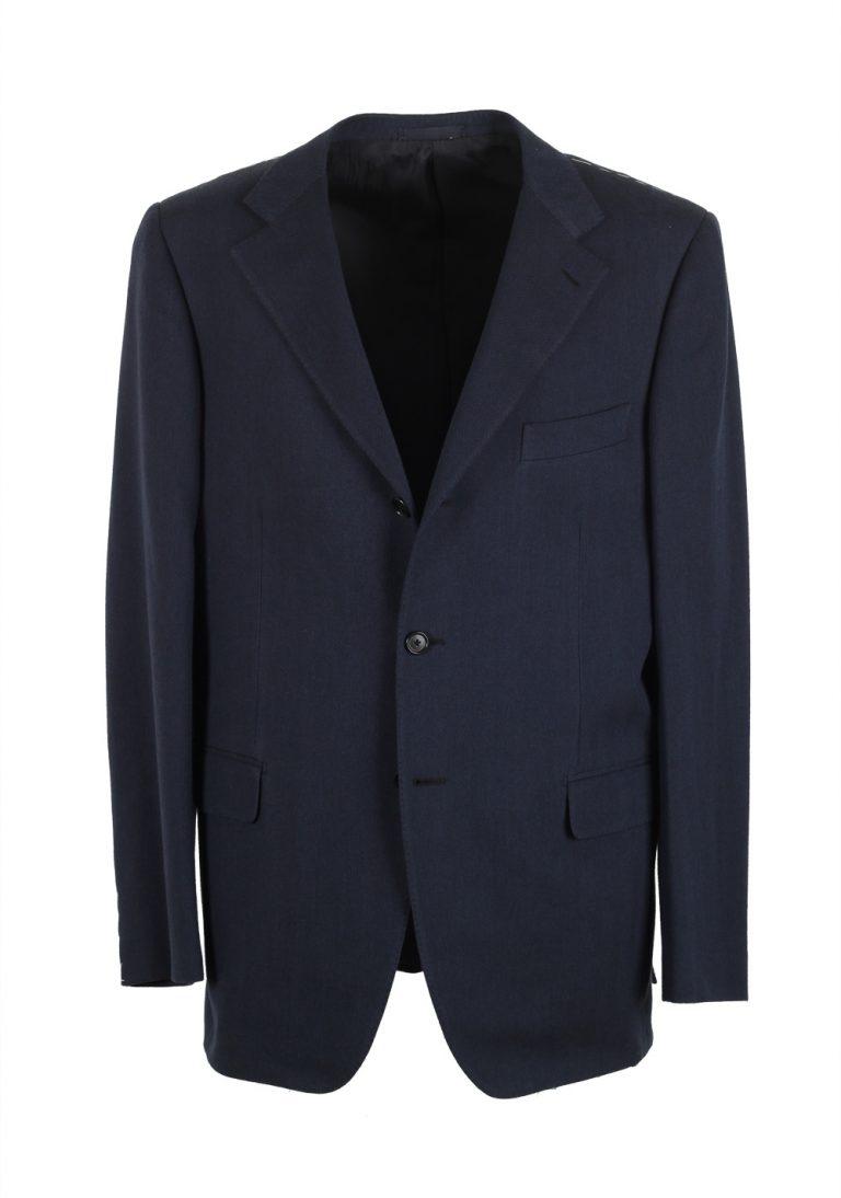 Caruso Sport Coat Size 54 / 44R U.S. - thumbnail | Costume Limité