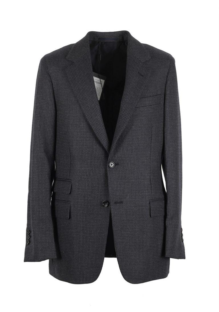 Yves Saint Laurent Ysl Sport Coat Size 48 / 38R U.S. - thumbnail | Costume Limité