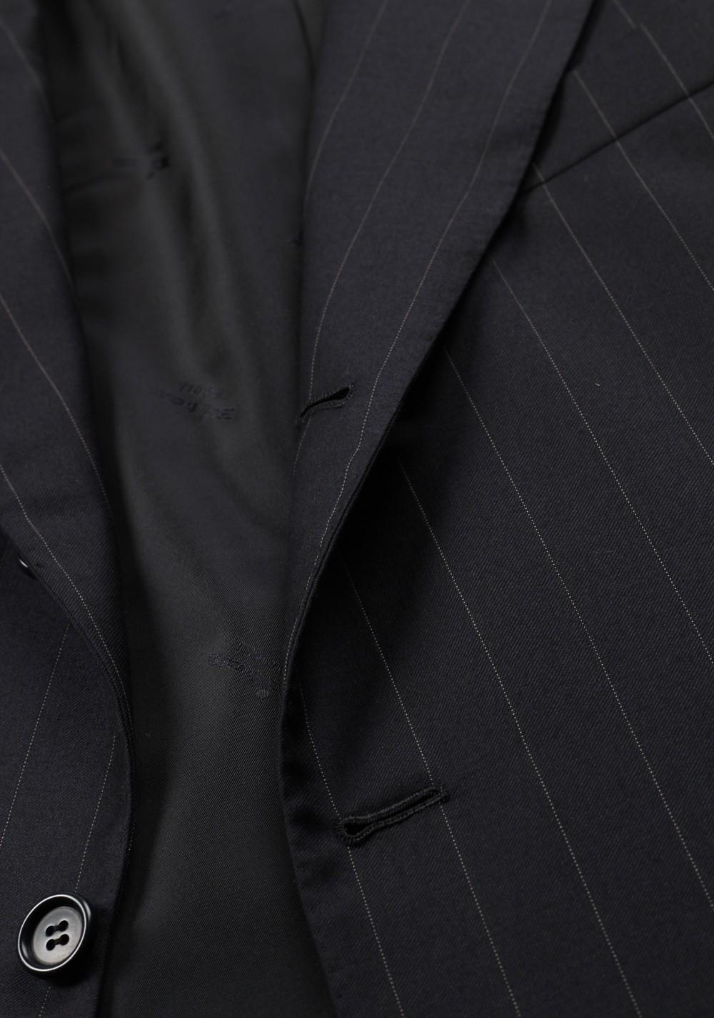 Kiton Suit Size 54 / 44R U.S. Wool | Costume Limité