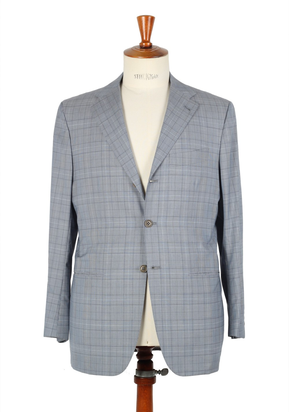 You searched for: size 48 suit! Etsy is the home to thousands of handmade, vintage, and one-of-a-kind products and gifts related to your search. No matter what you're looking for or where you are in the world, our global marketplace of sellers can help you find unique and affordable options.