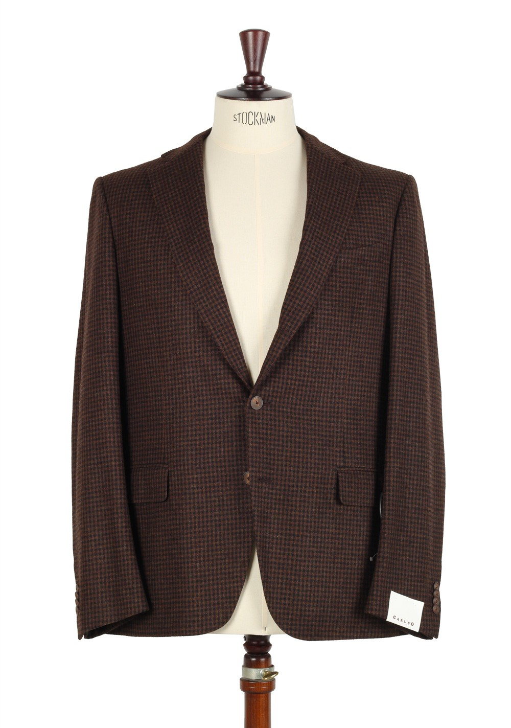 Choose from sport coats in solid neutrals, corduroy, herringbone print and more, then pair with one of our fine men's dress shirts. Finish the look with one of our .