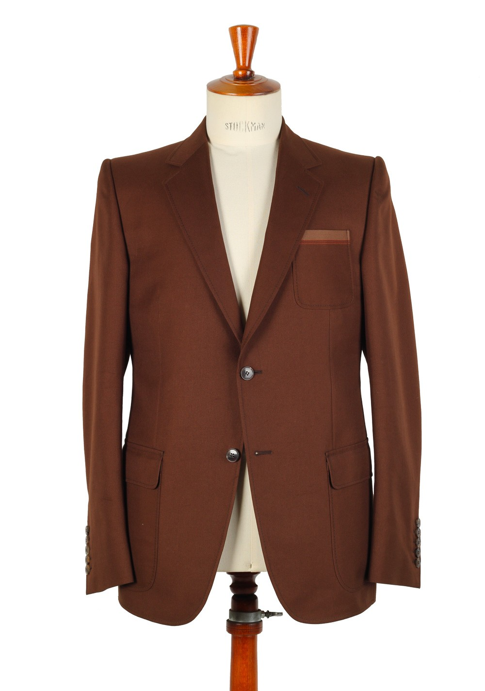 Blazers & Sport Coats Back to Men; Apply. Filter By clear all. Free Pick Up In Store Clear. Offers You have size preferences associated with your profile. My Sizes can filter products based on your preferred sizes every time you shop.