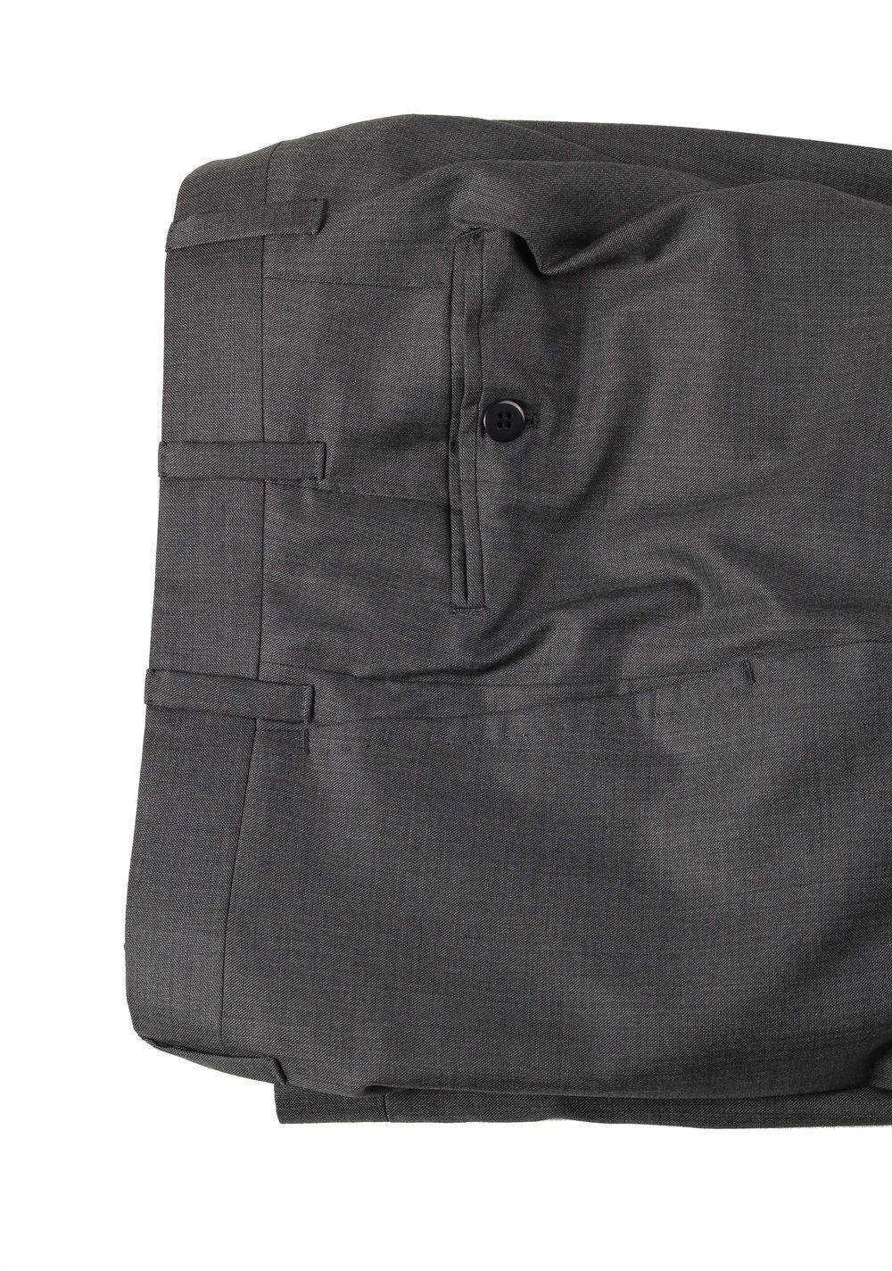 Orazio Luciano La Vera Sartoria Napoletana Suit Size 50L / 40L U.S. | Costume Limité