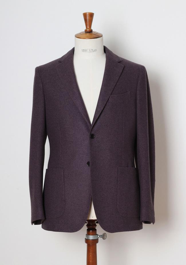 online store f2d7e 6405b Etro Sport Coat Size 50 / 40R U.S. | Costume Limité