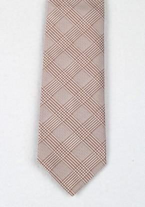 Borrelli Tie - thumbnail | Costume Limité