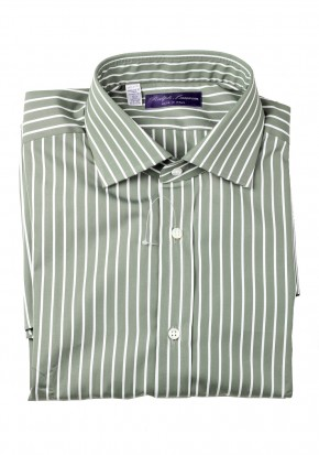 Ralph Lauren Purple Label Shirt Size 39 / 15,5 U.S. - thumbnail | Costume Limité