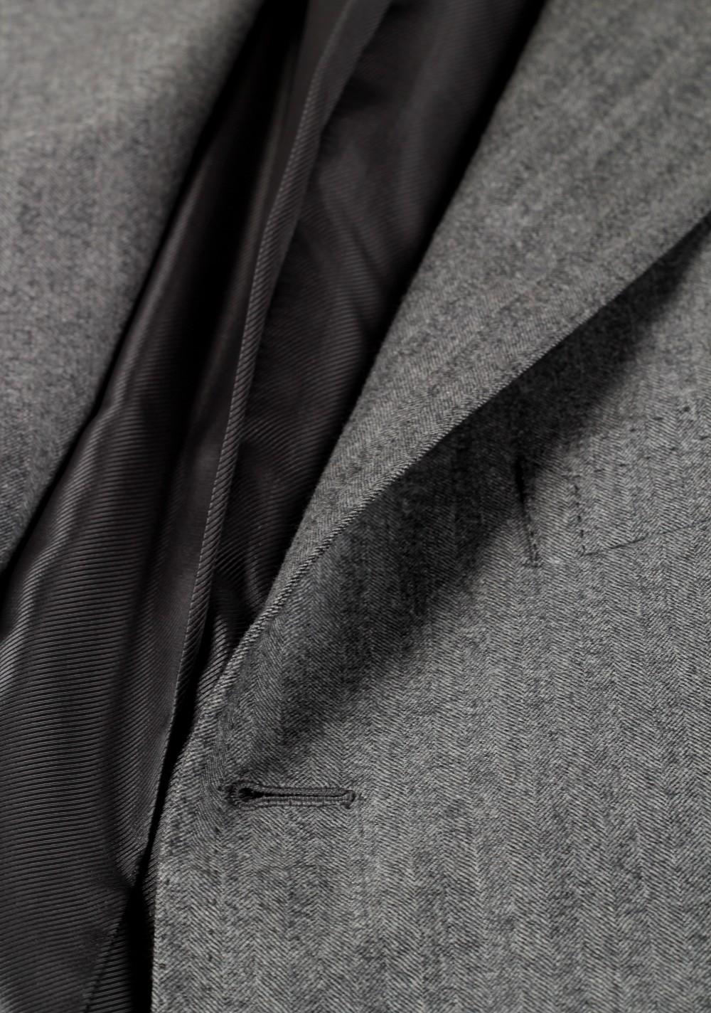 Attolini Sport Coat Size 42 / 42R U.S. | Costume Limité