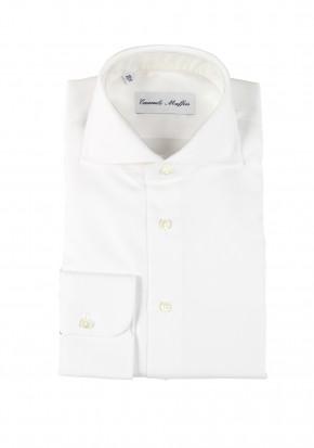 Maffeis Shirt Size 37 / 14.5 U.S. - thumbnail | Costume Limité