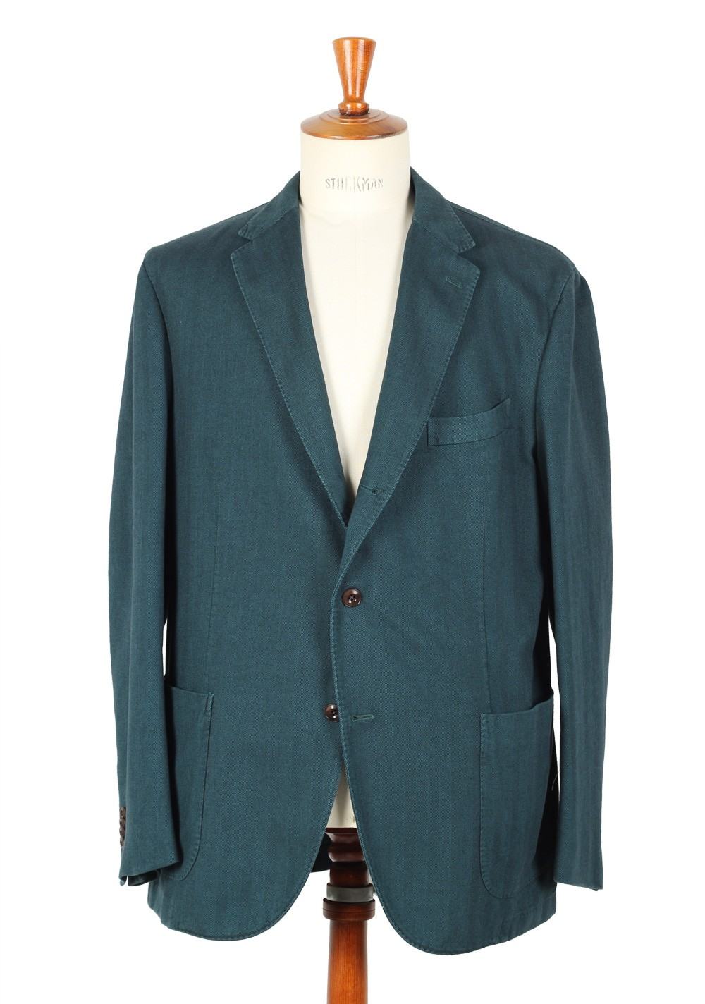See all results for suit jacket mens size 50r. Salvatore Exte. Mens Suit Vested Three Piece Blazer Jacket Dress Vest Plus Pants. from $ 89 99 Prime. out of 5 stars Hanayome. Men's 3 PC Casual Stylish Suit Blazer Jacket Tux Vest & Trousers. from $ 69 90 Prime. out of 5 stars