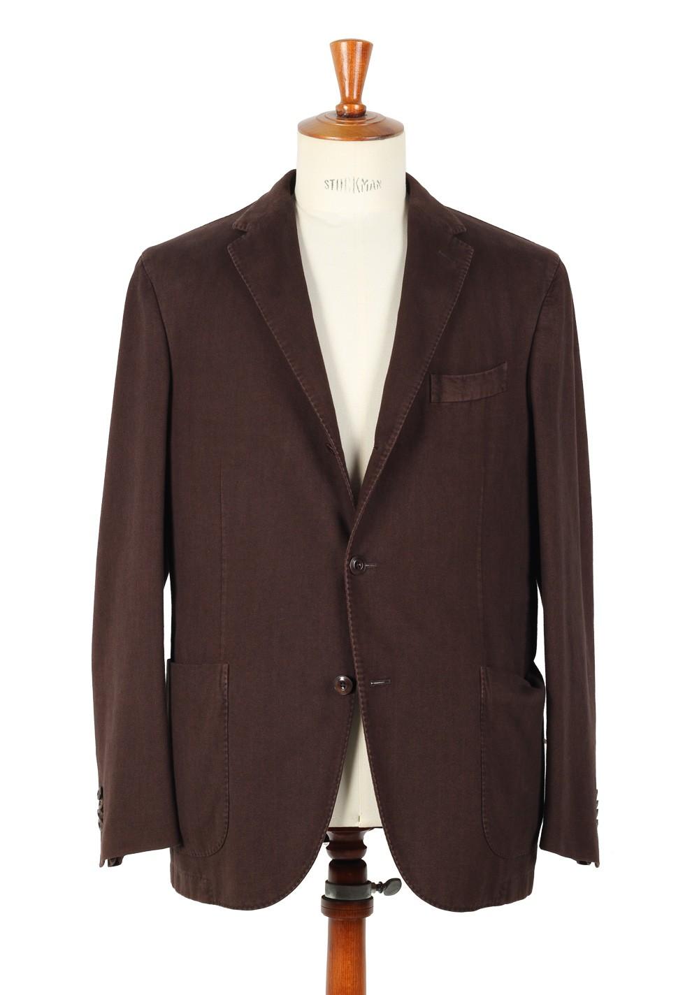 50  Boglioli sport coats in size 46 - 60 / 36R - 50R | Styleforum