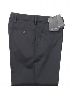 Yves Saint Laurent Ysl Trousers Size 46 / 30 U.S. - thumbnail   Costume Limité