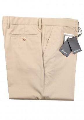 Yves Saint Laurent Ysl Trousers Size 54 / 38 U.S. - thumbnail | Costume Limité