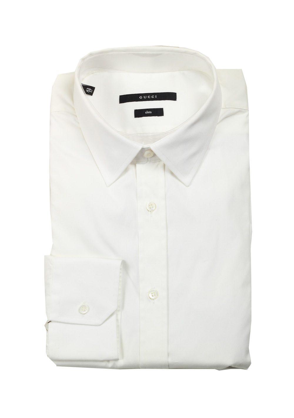 Cheap off white dress shirts