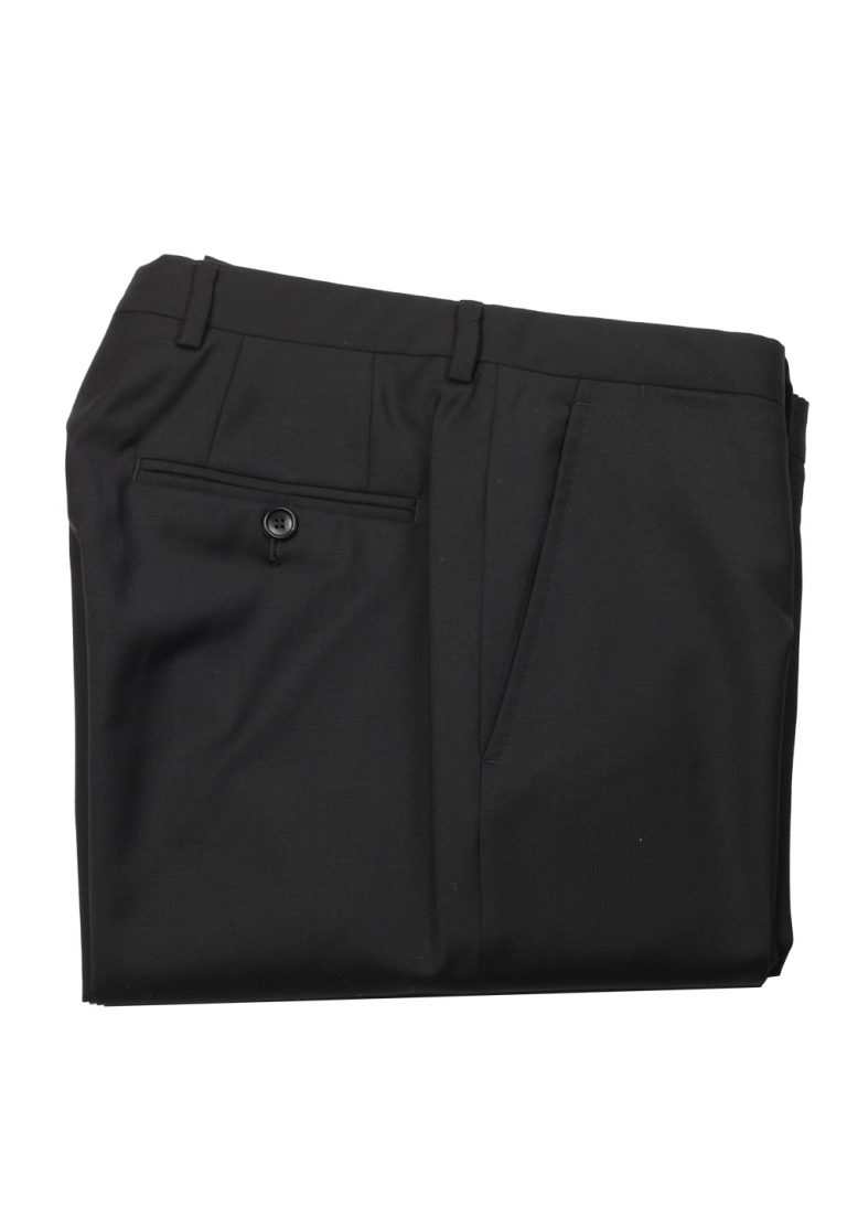 Gucci Black Trousers Size 46 / 30 U.S. - thumbnail | Costume Limité