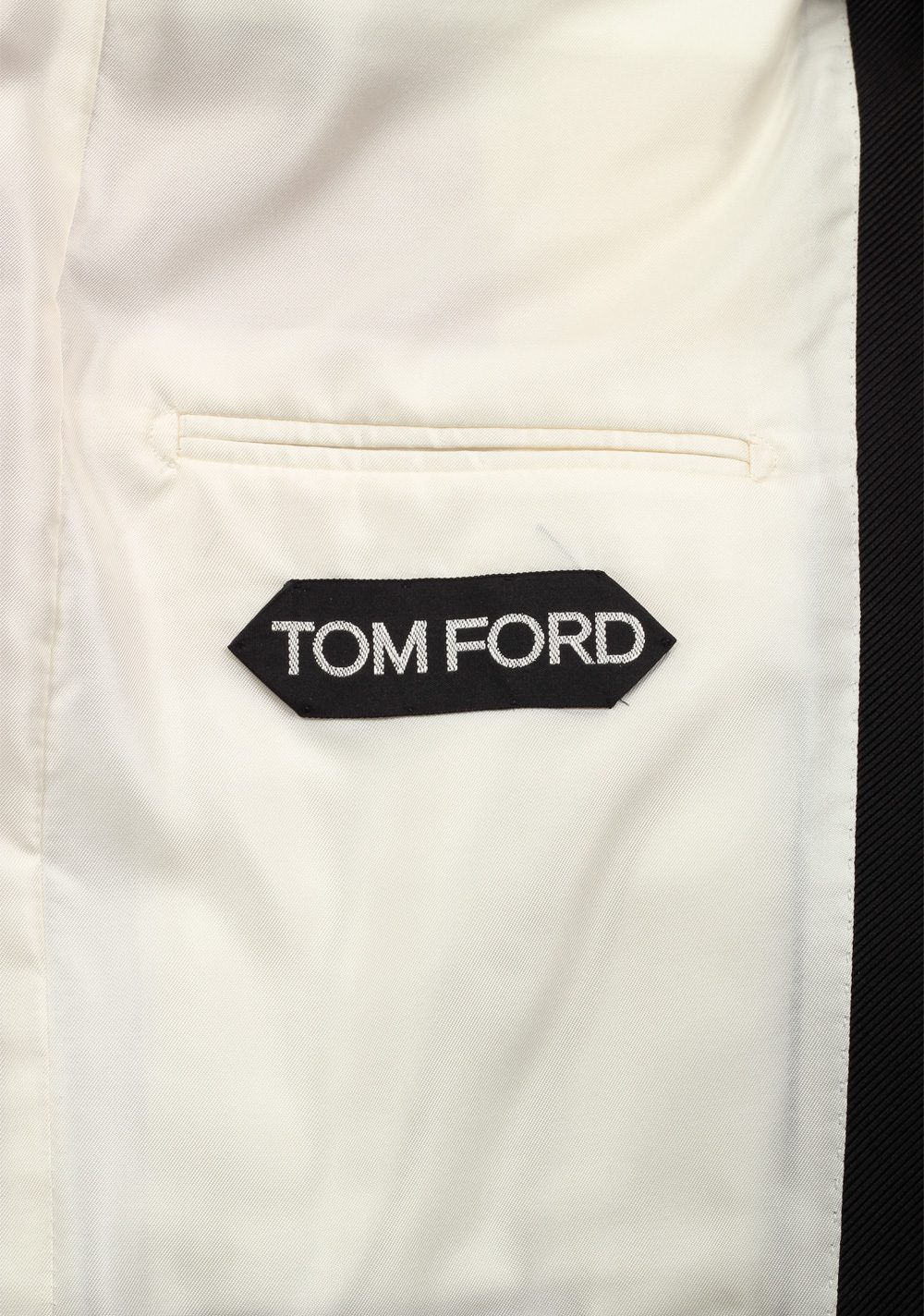 TOM FORD Shelton Lilac Tuxedo Dinner Jacket Size 46 / 36R U.S. | Costume Limité