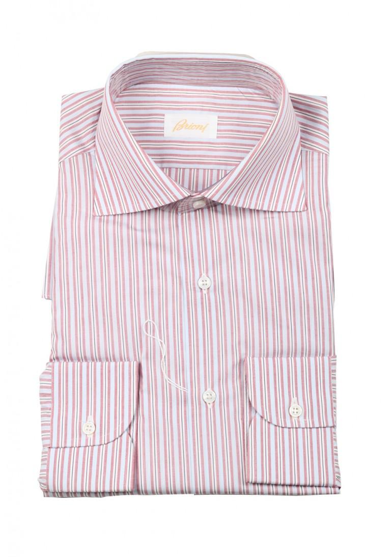 Brioni Shirt Size 40 / 15,75 U.S. - thumbnail | Costume Limité
