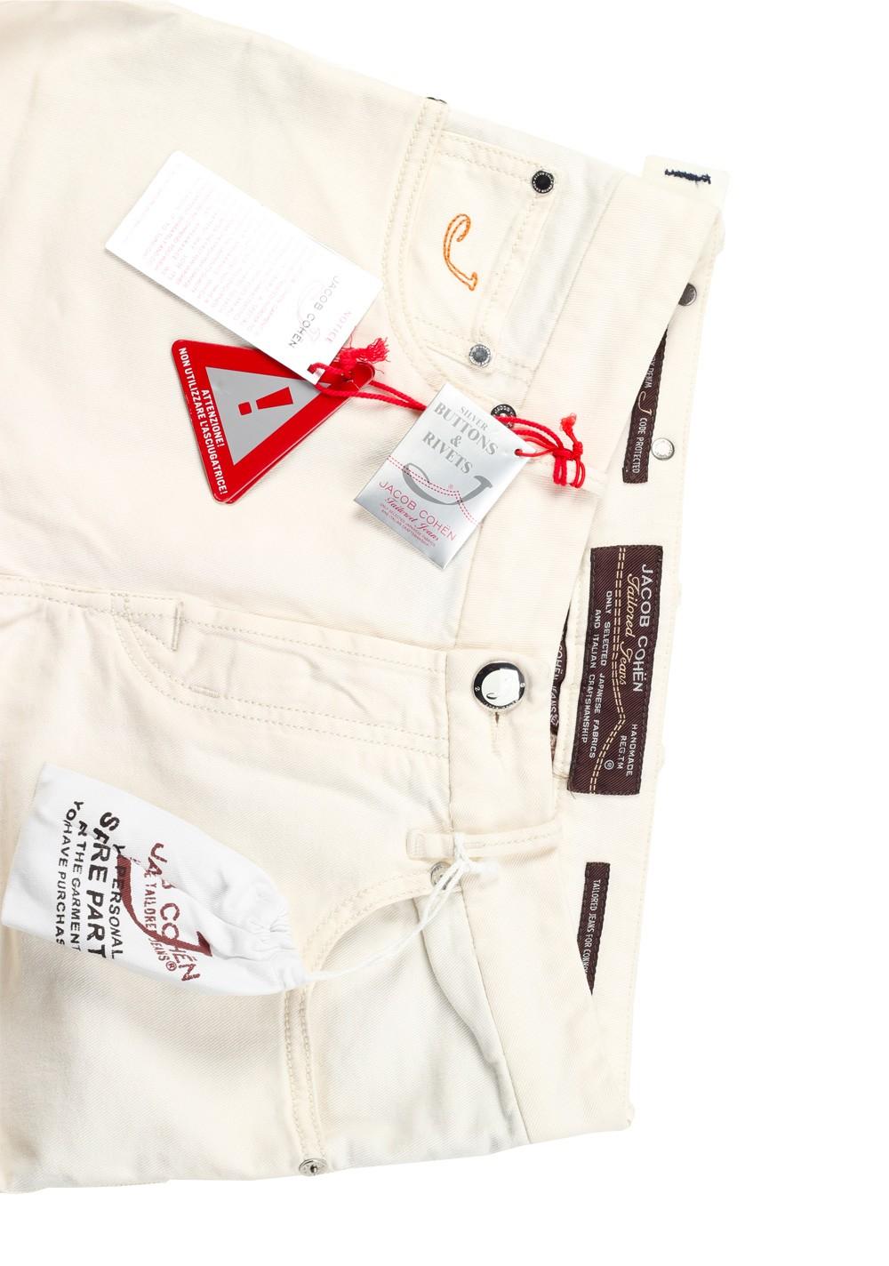 Jacob Cohen Jeans J620 Size 46 / 30 U.S. Second Premium Edition | Costume Limité