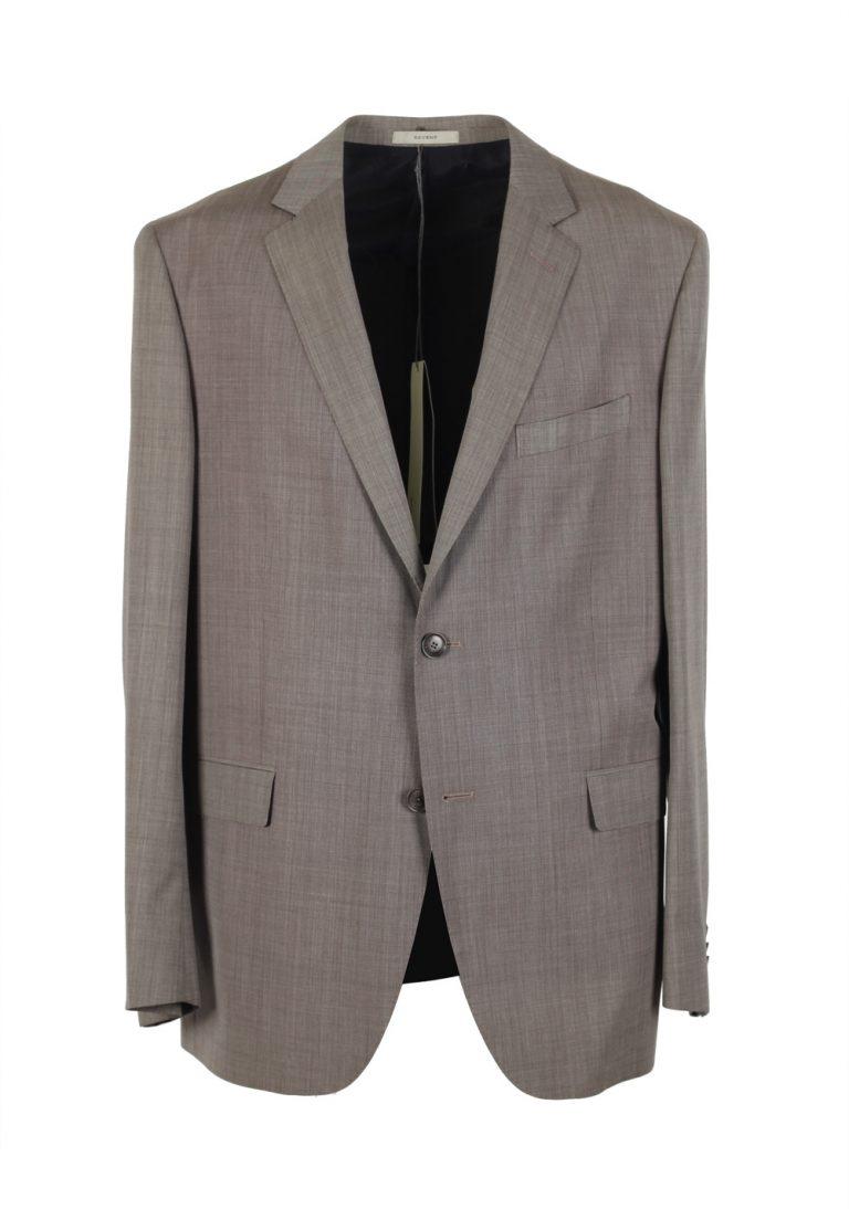 Boglioli Covent Suit Size 54 / 44R U.S. - thumbnail | Costume Limité