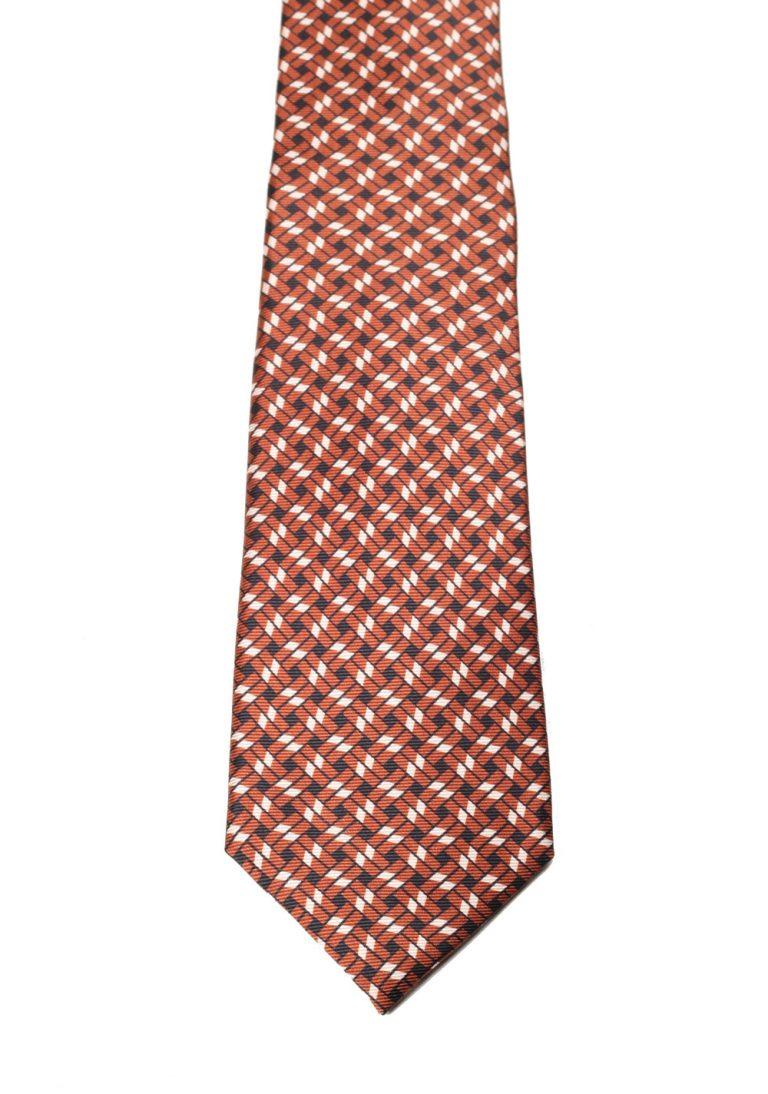TOM FORD Tie - thumbnail | Costume Limité