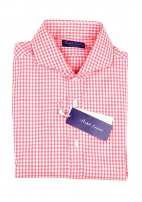 Ralph Lauren Purple Label Shirt Size 44 / 17.5 U.S. - thumbnail | Costume Limité