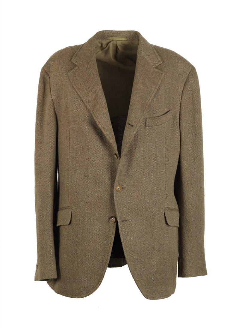 Ralph Lauren Purple Label Sport Coat Size 54L / 44L U.S. - thumbnail | Costume Limité