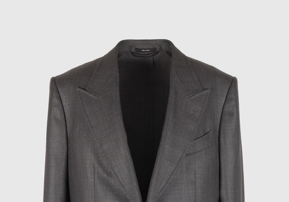 tom ford blazers and sport coats