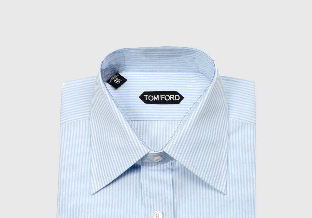 tom ford shirts