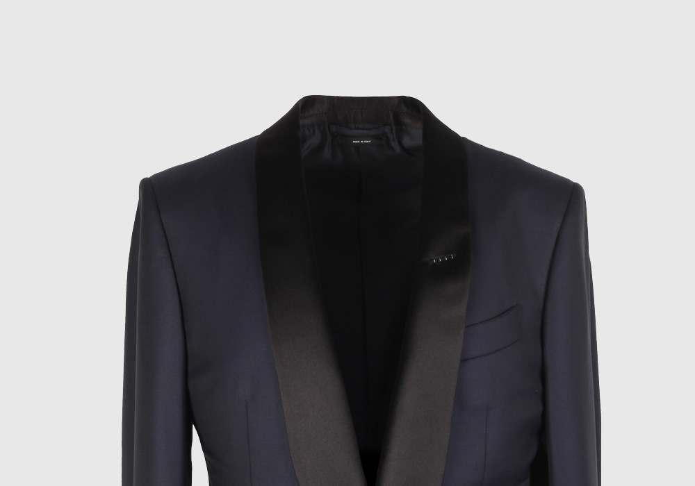tom ford tuxedos