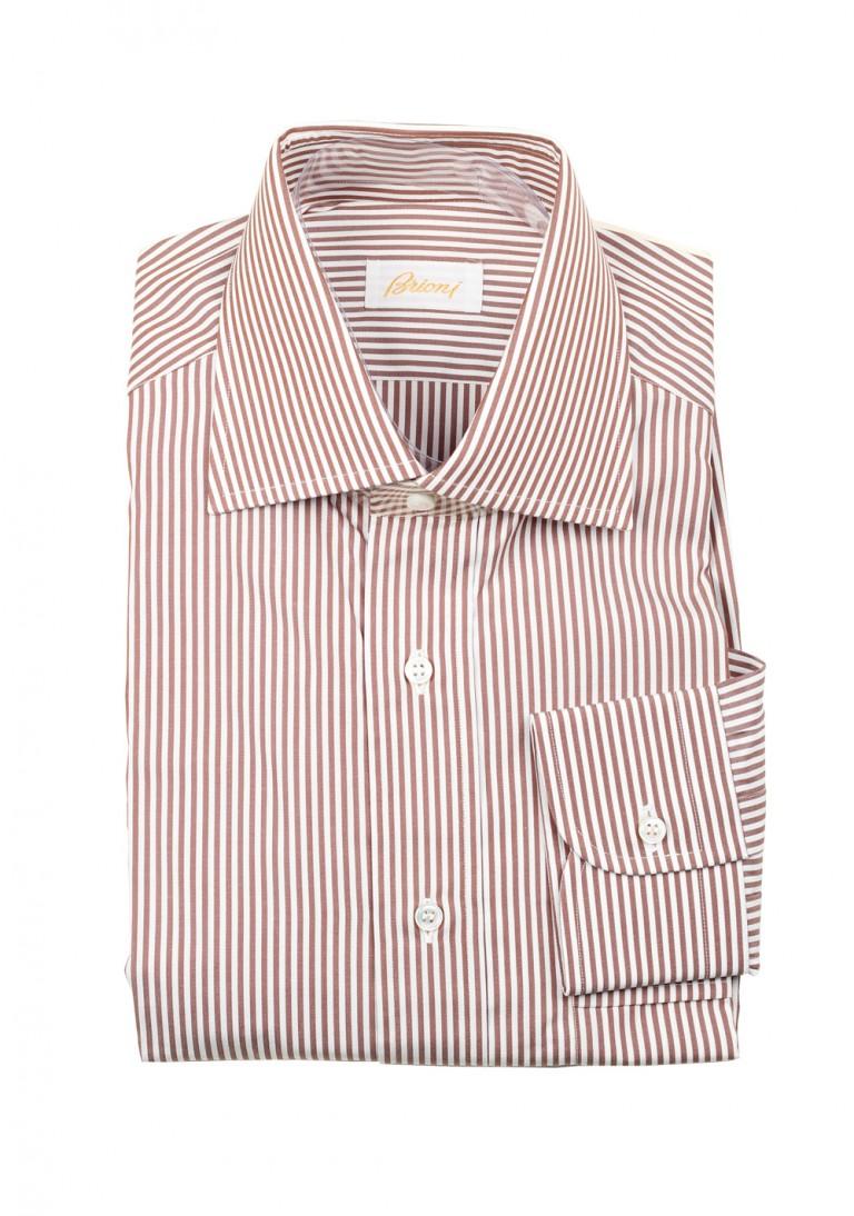 Brioni Shirt Size 39 / 15,5 U.S. - thumbnail | Costume Limité