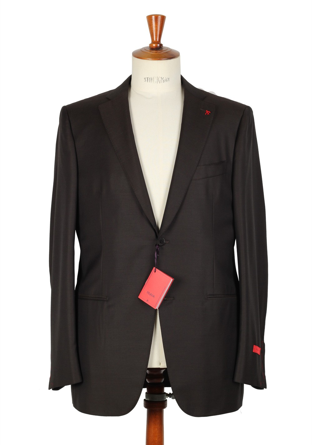 Find great deals on eBay for 42l suit. Shop with confidence. Skip to main content. eBay: Shop by category. Shop by category. Enter your search keyword Men's Chaps Pinstripe 3-Button Suit Size 42L Jacket, Size 32x32 Pants. Pre-Owned.