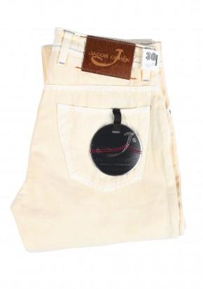 Jacob Cohen Jeans Trousers J688 Vintage Size 46 / 30 U.S. - thumbnail | Costume Limité